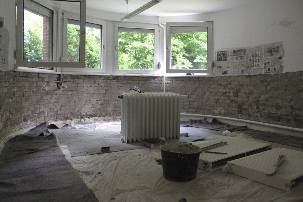 Renovierung01